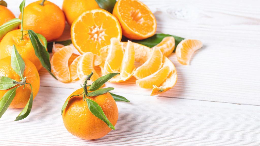 自分辞典オレンジさん